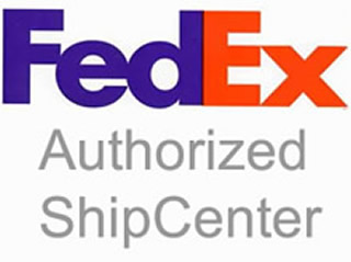 FedEx Wellington, Florida