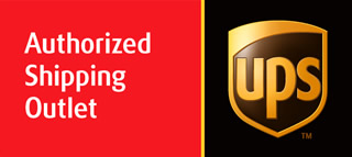 UPS Wellington, Florida
