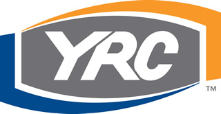 YRC Shipping Wellington, Florida